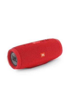 Gate Jbl Benzeri Charge 4 Bluetooth Kablosuz Hoparlör Ses Bombası