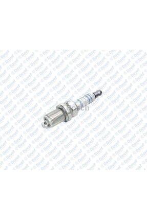 Bosch Atesleme Bujısı Corolla 1,3 1,6 Afe Motor 00- Verso Avensıs Yarıs Rav 01-aurıs