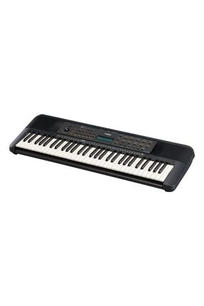 Yamaha Siyah Psr 273 Dijital Klavye