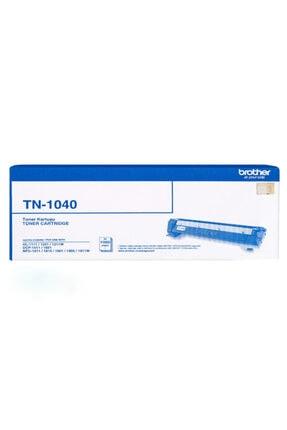 Brother Tn1040 / 1000 Sayfa Orijinal Toner