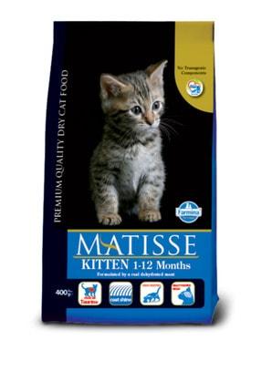 Matisse Kitten Tavuklu Yavru Kedi Maması 1,5 Kg