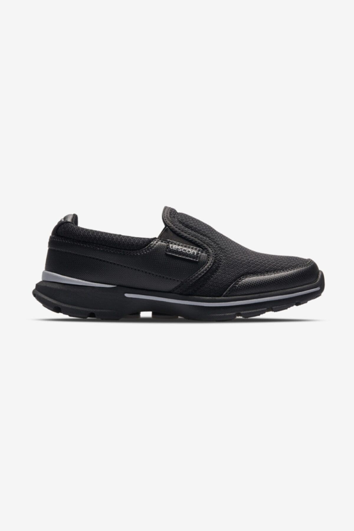 Lescon Kadın  Siyah  Outdoor Ayakkabı L-6902 1