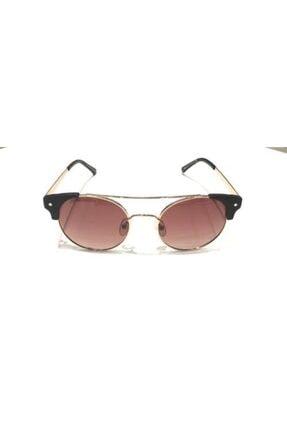Fratelli Rossetti Kadın Güneş Gözlüğü