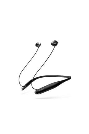 Philips Shb4205bk Flite Siyah Kablosuz Bluetooth Kulaklık
