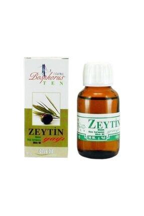 Bosphorus Zeytinyağı 50 ml
