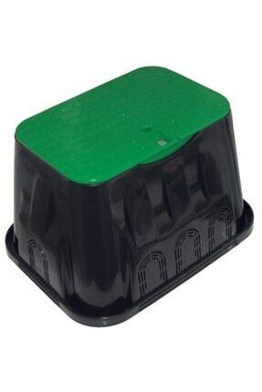 """Hunter Greenbox Standart 12"""" Vana Kutusu"""