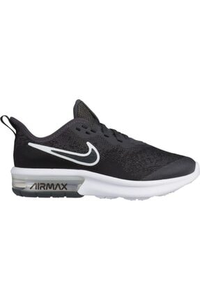 Nike Air Max Sequent 4 Kids Cd8520-001