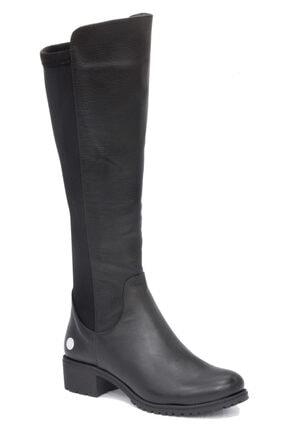Mammamia D20kc2040 Siyah Çizme