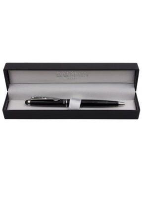 BALMAIN Maud Dokunmatik Ekran Kalemi Ve Tükenmez Kalem ( Dokunmatik Kalem )