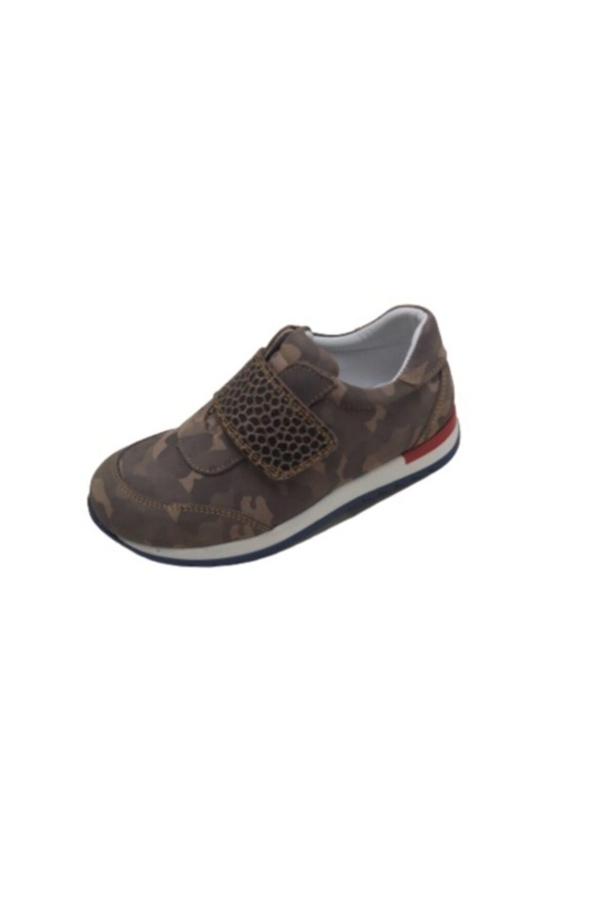 Denom Ortapedik Shoes Çocuk Spor Ayakkabı 1