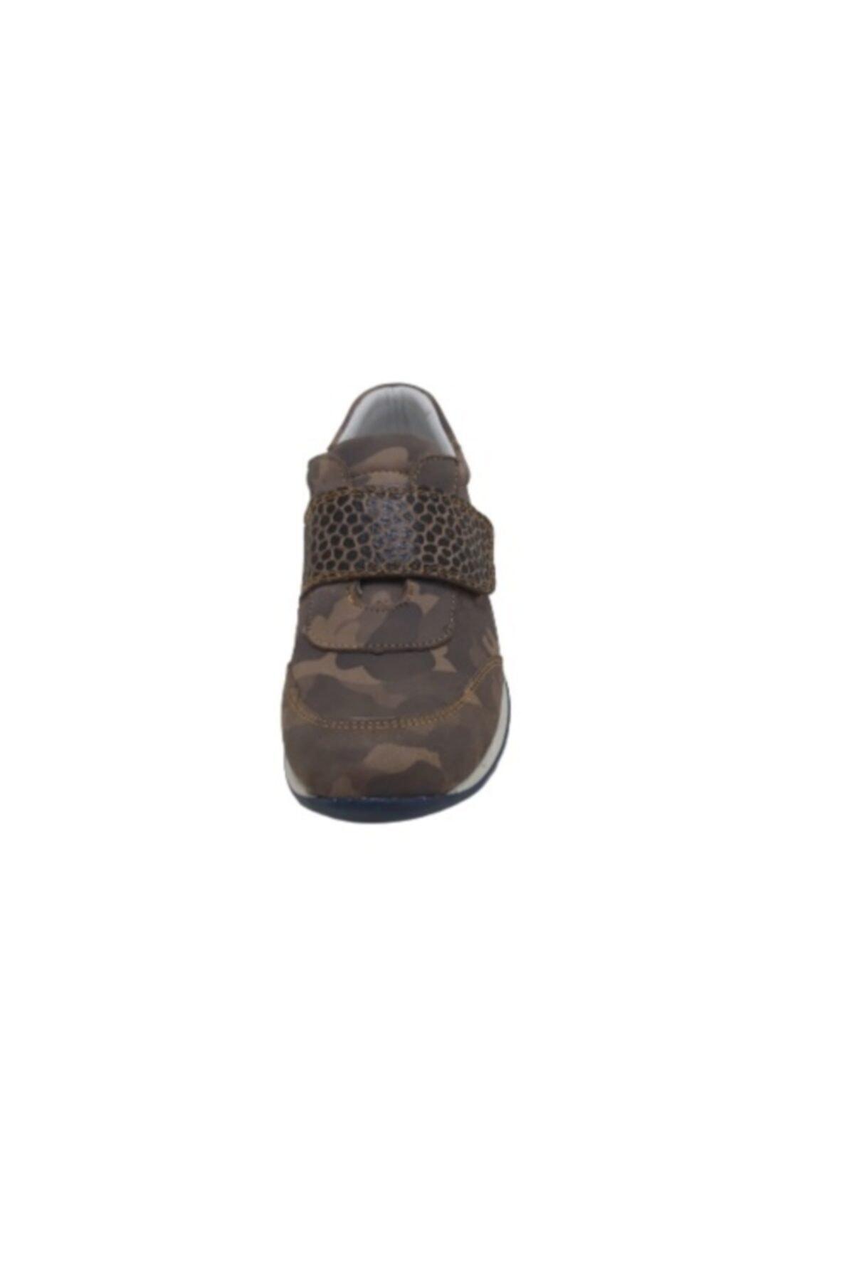Denom Ortapedik Shoes Çocuk Spor Ayakkabı 2