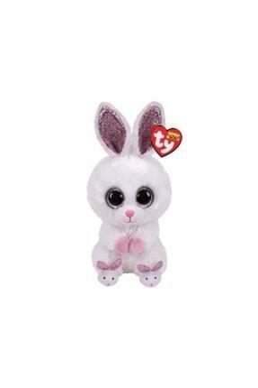 TY Beanie Boos Ty Beanie Boo´s Tavşan 25 cm