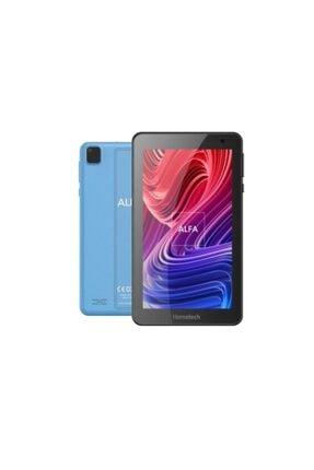 "Hometech Alfa 7 Mrc 2gb Ram 32gb Hafıza 7"" Tablet 7mcrc"