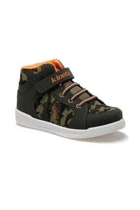 Kinetix Erkek Spor Ayakkabı 100425849-20k