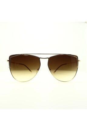 Fratelli Rossetti 4706 C01 Güneş Gözlüğü
