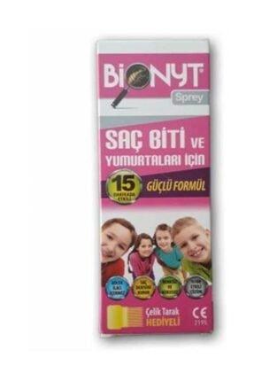 Bionyt Bit Şampuan 100ml