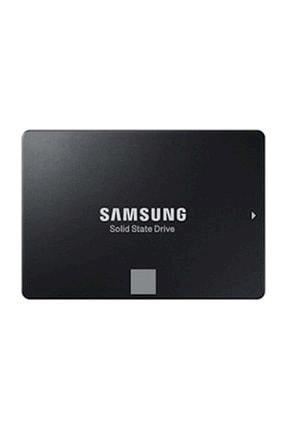 Samsung 860 Evo 500gb Ssd Disk Mz-76e500bw