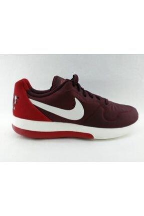 Nike Nıke Md Runner 2 Lw Bordo Erkek Spor Ayakkabısı