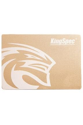 """KINGSPEC P3-1tb P3 Series Ssd 1tb 2.5"""" 580-570mb/s Sata"""