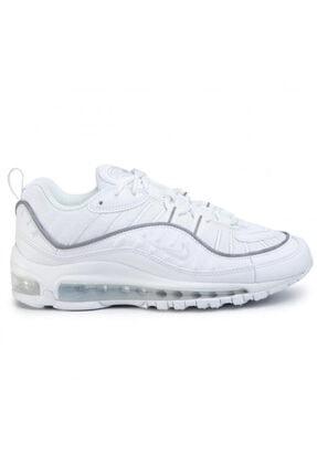 Nike Unısex Aır Max 98 Spor Ayakkabı Ah6799 114