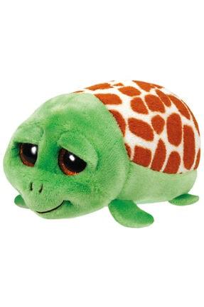 TY Beanie Boos Teeny Cruiser Kaplumbağa Peluş 10 cm