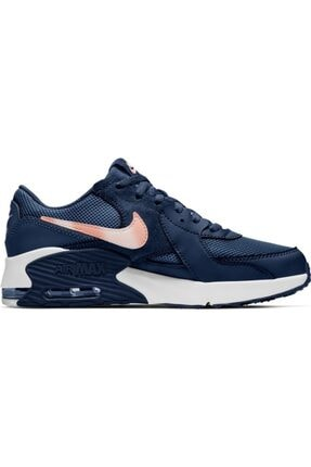 Nike Kadın Lacivert Air Max Excee Ayakkabı