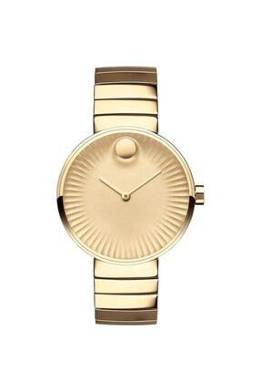Movado 3680014 Kadın Kol Saati