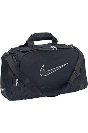 Nike Unisex Siyah Spor Çanta Ba3233-067