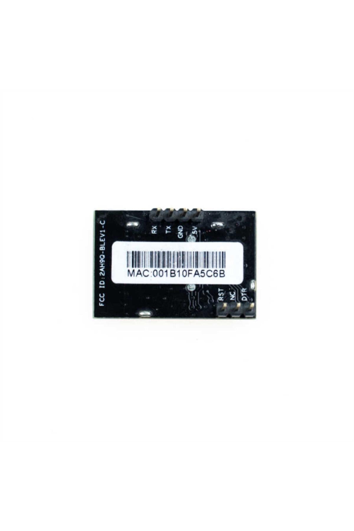 MakeBlock Mbot Bluetooth Modülü - 13035 2