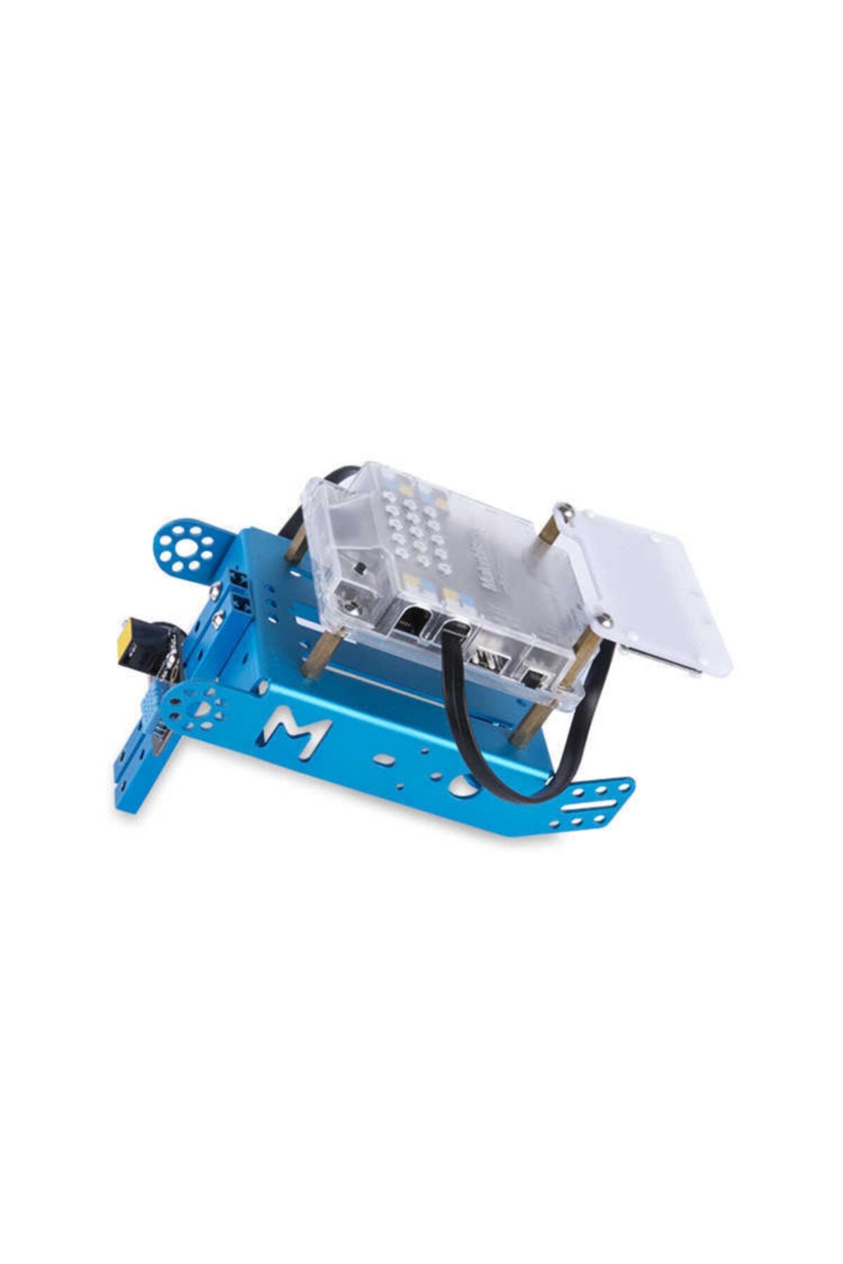 MakeBlock Mbot Ve Mbot Ranger Için Perception Gizmos Eklenti Paketi 2