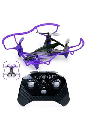 Silverlit Hyperdrone Racing Dual Kit Quadcopter