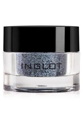 INGLOT Göz Farı-amc Pure Pigment Eye Shadow 137