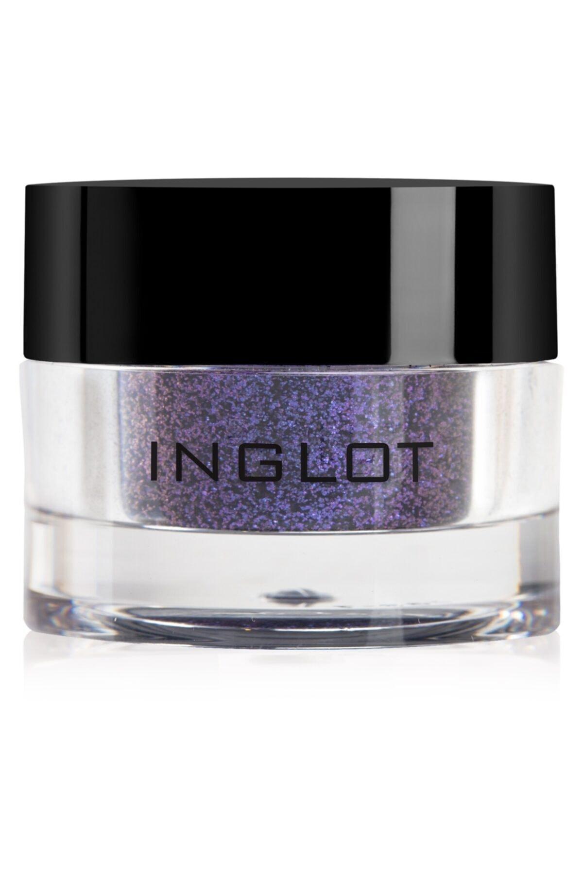 INGLOT Göz Farı-amc Pure Pigment Eye Shadow 135 1