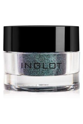 INGLOT Göz Farı-amc Pure Pigment Eye Shadow 138