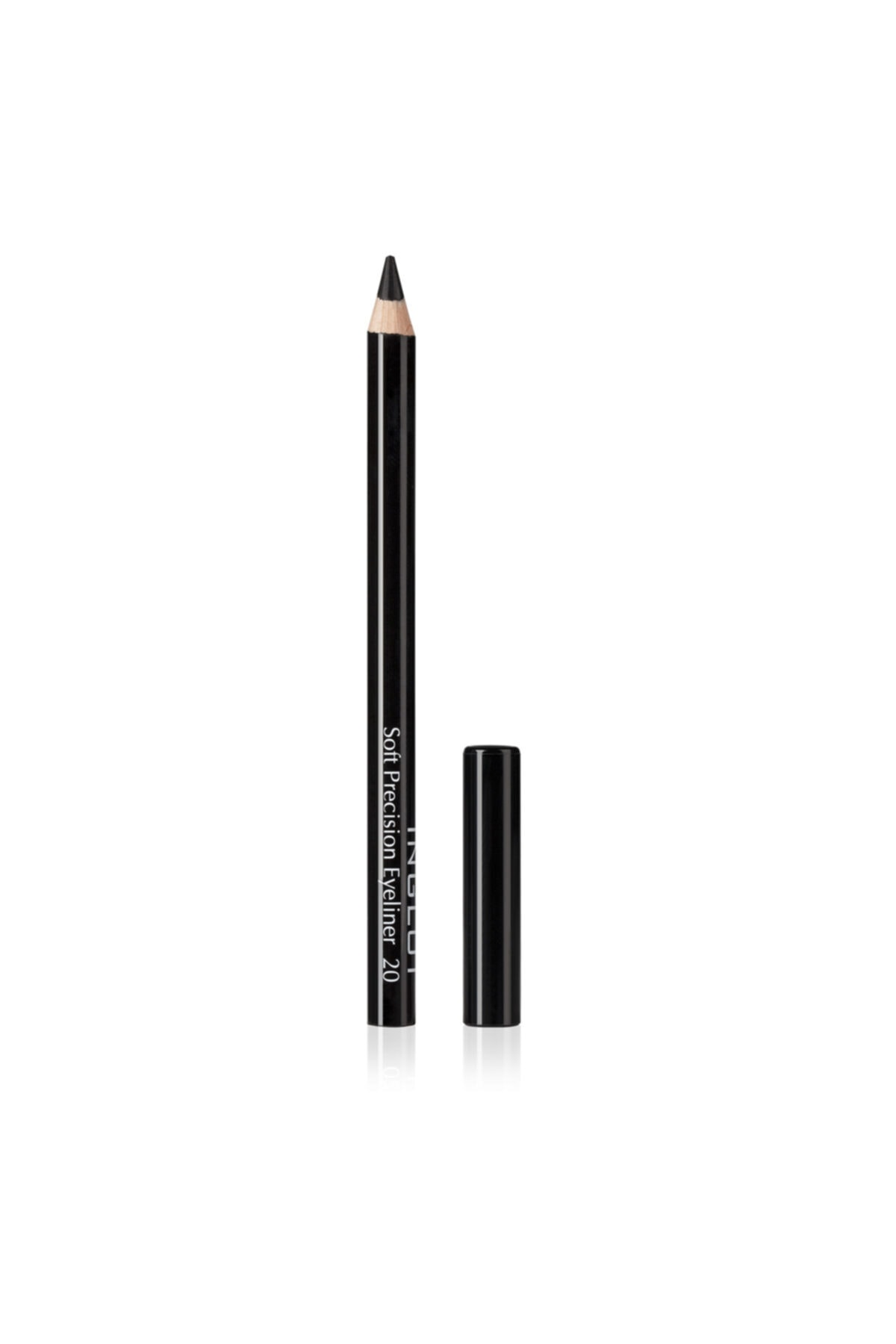 INGLOT Göz Kalemi-soft Precision Eyeliner 20 1