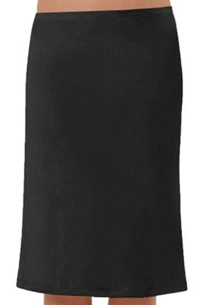 NBB Siyah Uzun Jipon 2901s