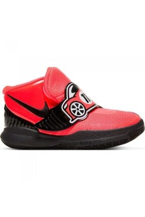 Nike Kyrie 6 Auto (td) - Çocuk Spor Ayakkabı Ck0616-600