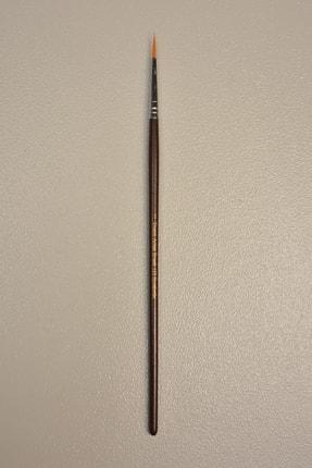 Ref-San Desen Marka Fırça No 2