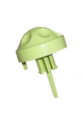 Arçelik S 635 Süpürge Düğme On Off Tuşu 3000530900