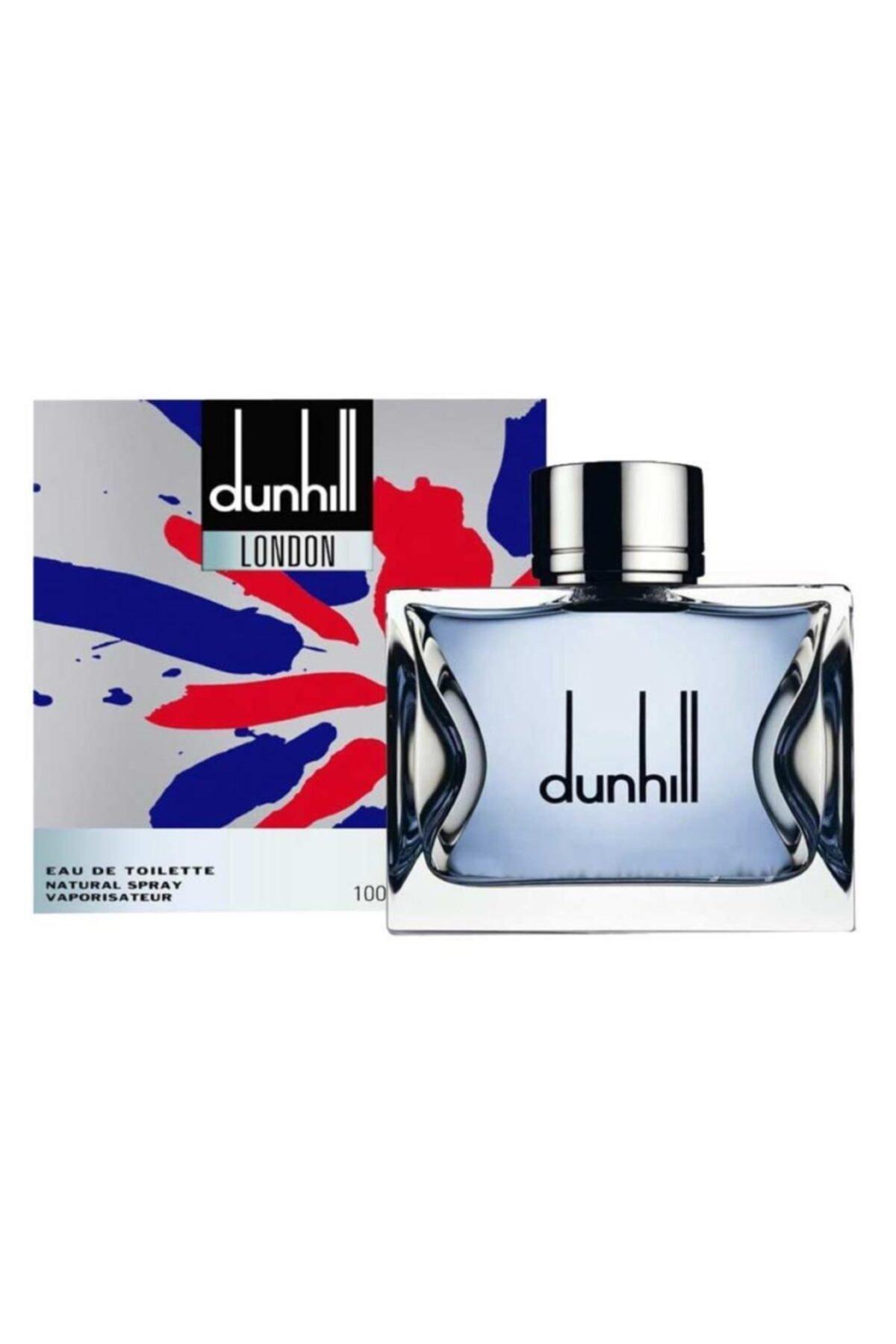 Dunhill London Edt 100 ml Erkek Parfüm 085715803016 1