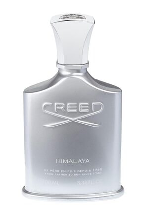 Creed Himalaya Edp 100 ml Erkek Parfüm 3508441001084