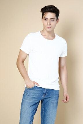 Colin's Erkek Tshirt K.kol CL1025255-N