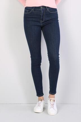 Colin's Kadın Pantolon CL1040223