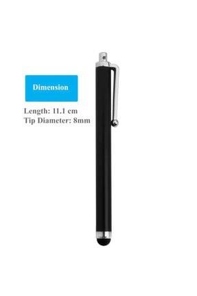 TEKNETSTORE Dokunmatik Kalem - Akıllı Tahta & Tablet & Telefonlar Için Kalem