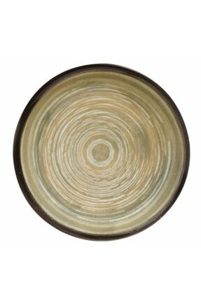 Kütahya Porselen Naturaceram Servis Tabağı 27 cm 891001