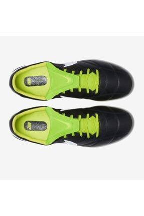 Nike Erkek Çim Zemin Kramponuthe Nıke Premıer Iı Fg 917803-013