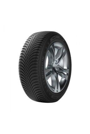 Michelin 215/65r17 99h Alpin 5 Kış Lastiği (üretim:2020)