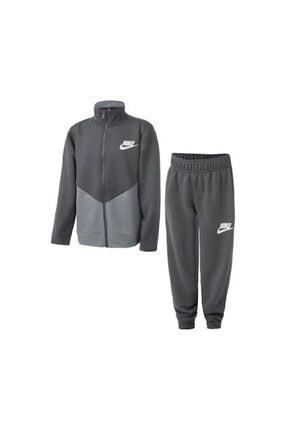 Nike Çocuk Eşofman Takımı Sportswear
