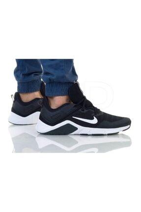 Nike Nıke Legend Essentıal