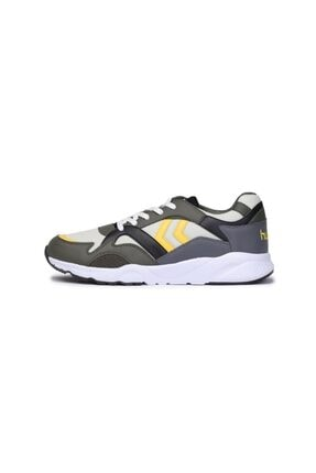 HUMMEL Hmledmonton Sneaker
